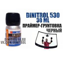Праймер-грунтовка Dinitrol 530 (30 мл.)