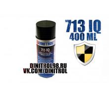 Dinitrol 713 IQ, 400 мл (спец. антикор) для защиты радиаторов и металлов