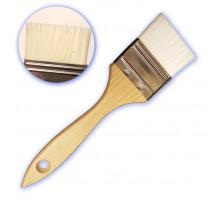 Кисть для антикора Dinitrol 479 пластиковая, 50мм, Польша